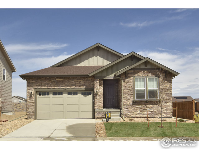 2545 E 159th Way, Thornton, CO 80602