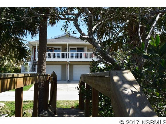 6677 ENGRAM RD, New Smyrna Beach, FL 32169