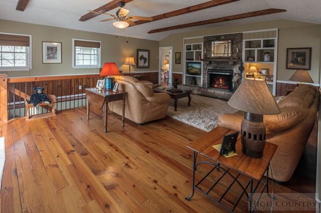 196 Oak, Boone, NC 28607