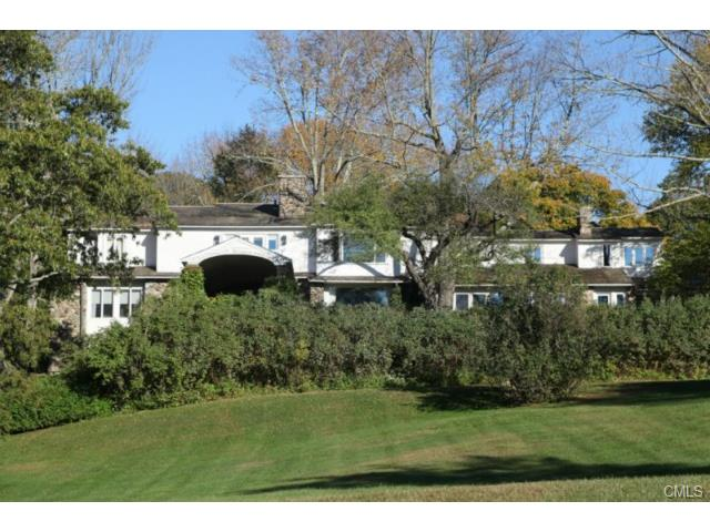 143 Roxbury Road, Washington, CT 06793