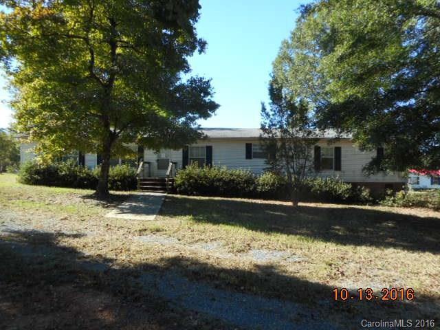 4226 Canal Road, Marshville, NC 28103
