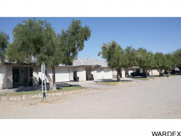 5090 S La Calzada Dr, Fort Mohave, AZ 86426