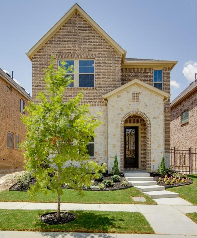 6765 Prospect Way, Irving, TX 75063