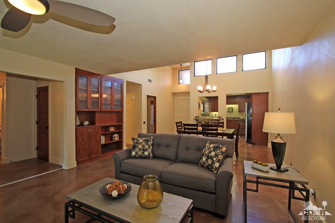48747 Sageflower Lane, Palm Desert, CA 92260