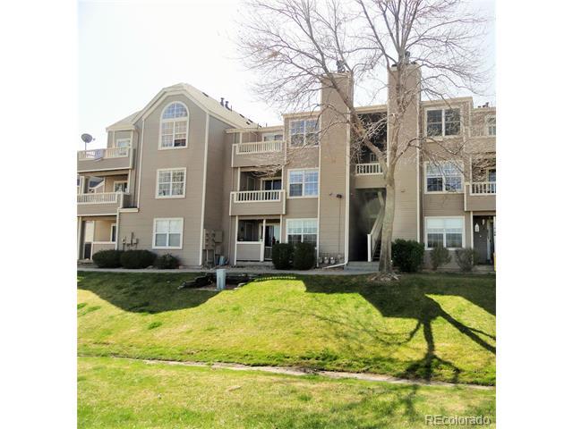 5775 W Atlantic Place 107, Lakewood, CO 80227
