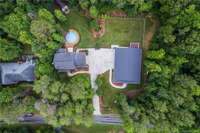 7016 Pinewood Forest Drive, Monroe, NC 28110