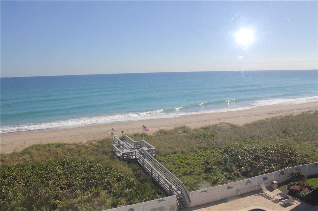2375 NE Ocean Blvd D406, Stuart, FL 34996