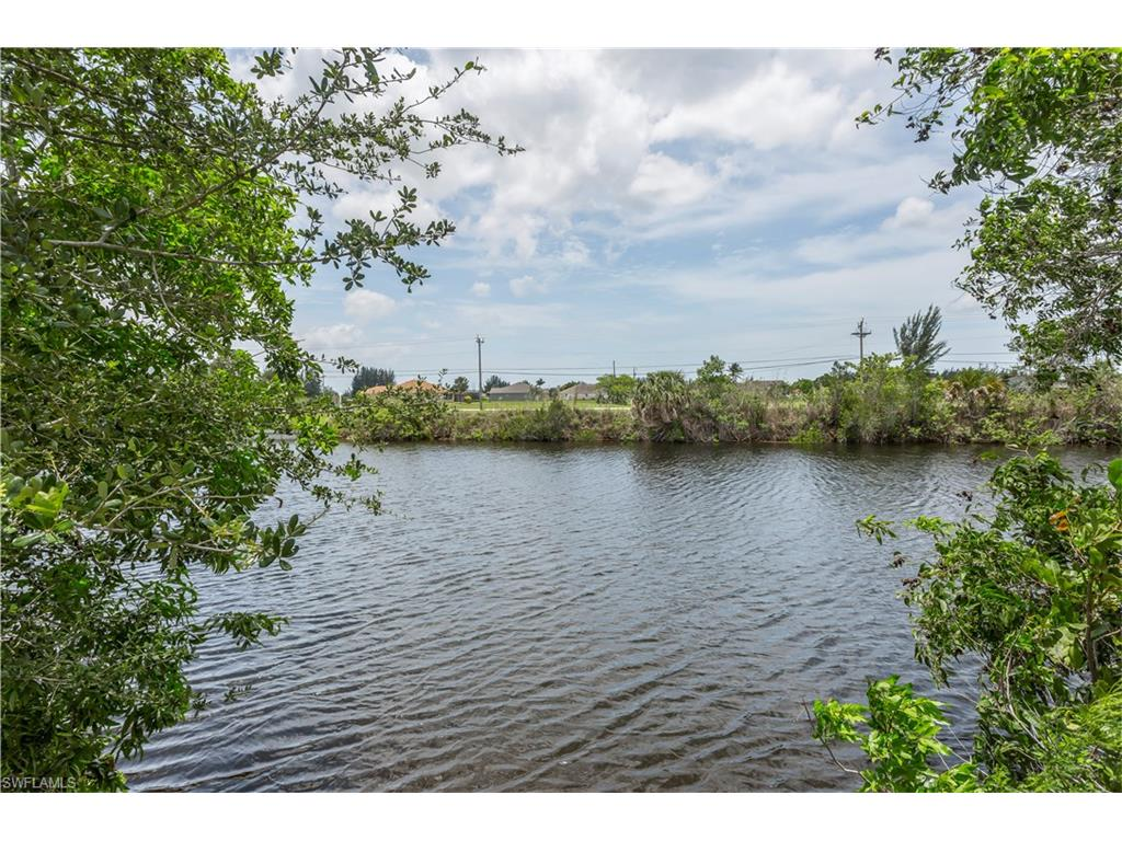 3700 NW 1st ST, CAPE CORAL, FL 33993