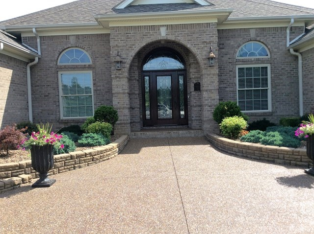 3139 Russell Road, Utica, KY 42376