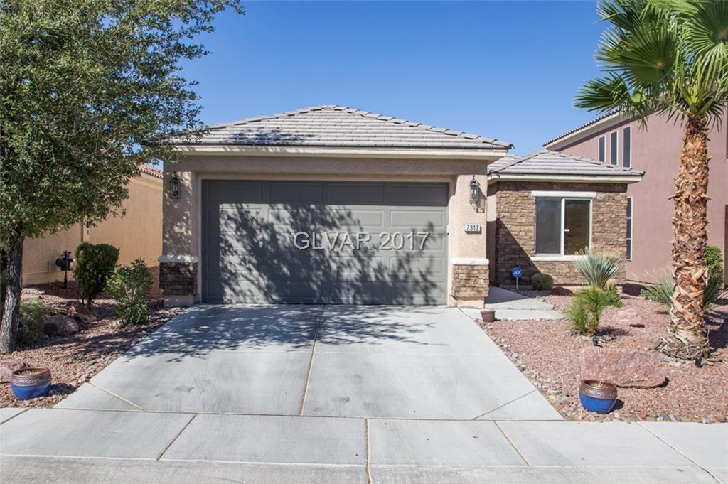 7312 FAIRWIND ACRES Place, Las Vegas, NV 89131