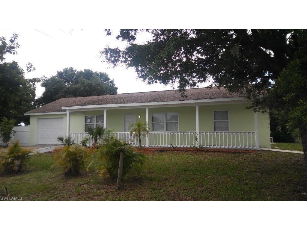 15 Dartmouth RD, VENICE, FL 34293