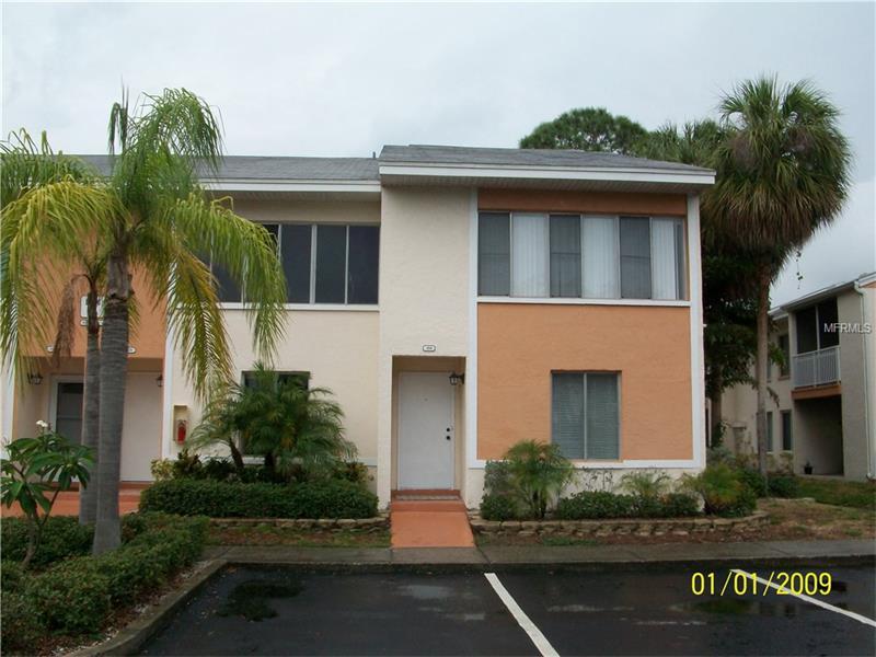 9950 5TH STREET N 104, SAINT PETERSBURG, FL 33702