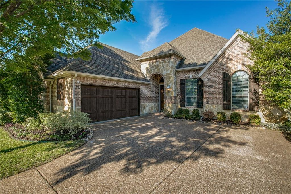 5836 Sterling Drive, Colleyville, TX 76034