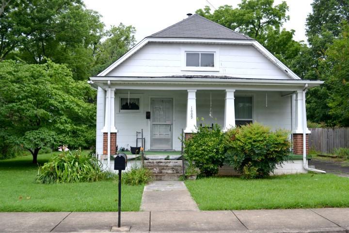 1009 N Church St, Murfreesboro, TN 37130