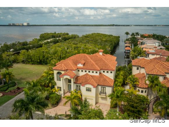 13510 Sherrill Point Ct, Fort Myers, FL 33908