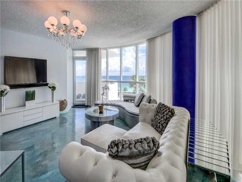 6301 Collins Ave 803, Miami Beach, FL 33141