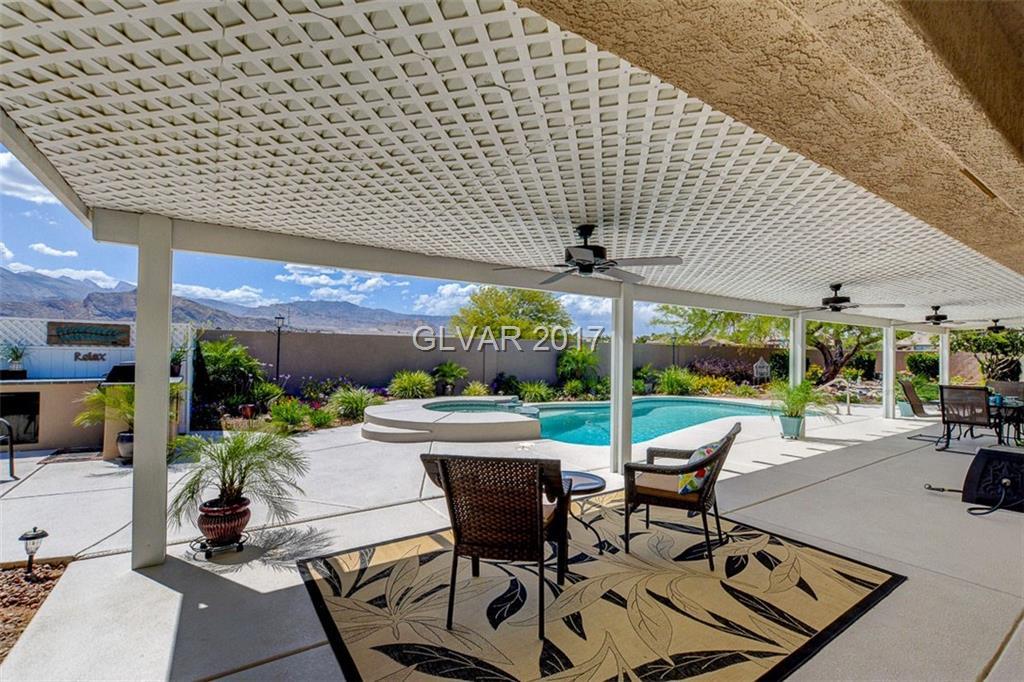 8585 CRAIG Road, Las Vegas, NV 89129