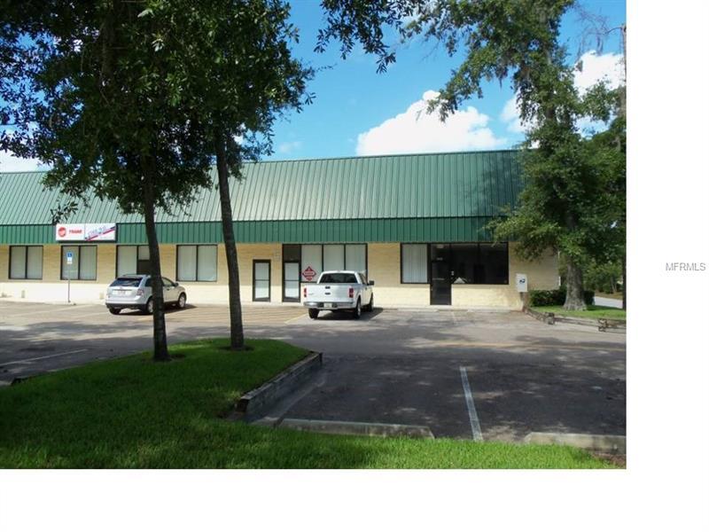 1844 LONGWOOD LAKE MARY ROAD 1060, LONGWOOD, FL 32750