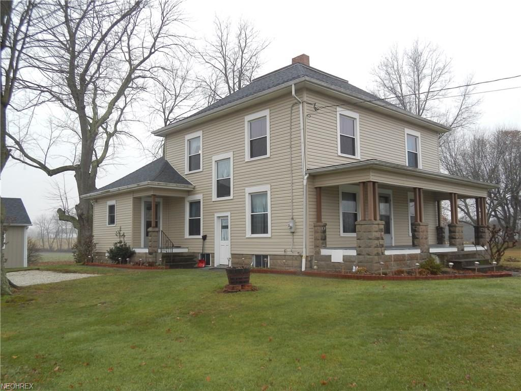 21204 State Route 751, West Lafayette, OH 43845