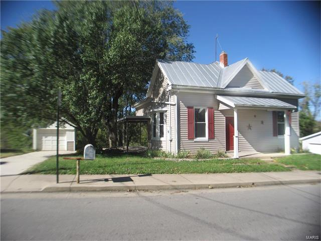 909 Miller Street, New Haven, MO 63068