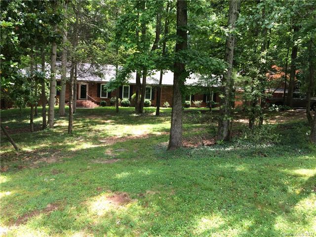 8600 Bee Tree Circle, Charlotte, NC 28270