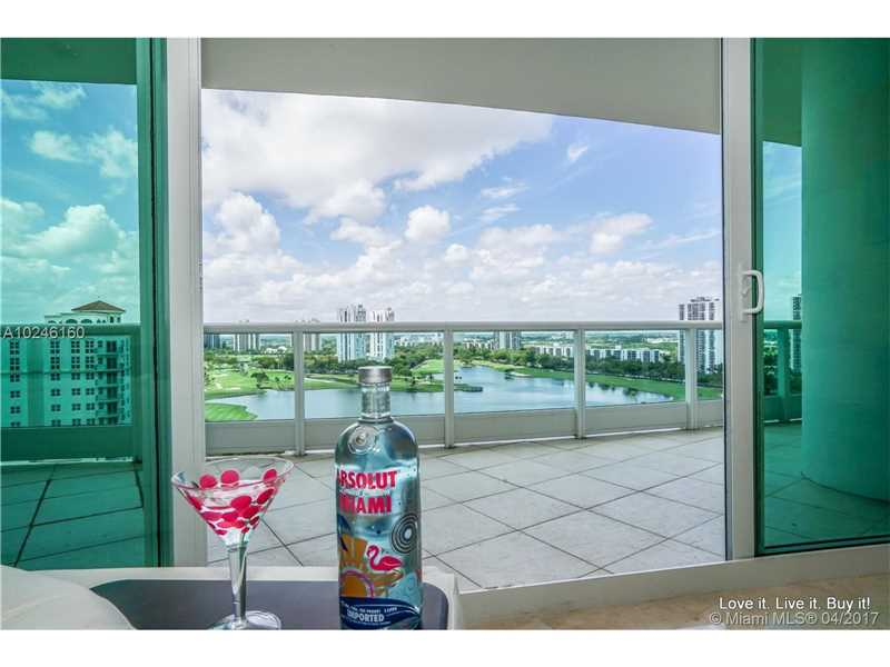 20155 NE 38th Ct 1705, Aventura, FL 33180