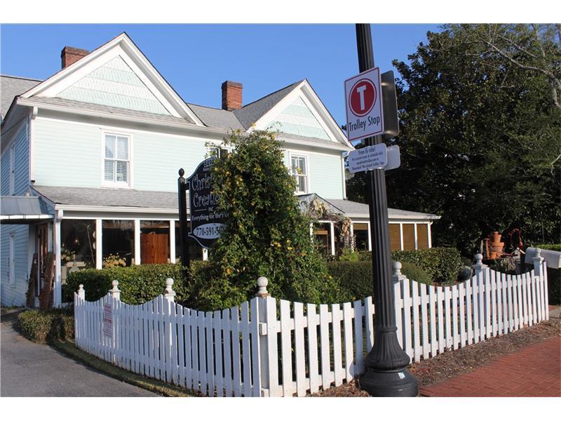 8494 Main Street, Woodstock, GA 30188