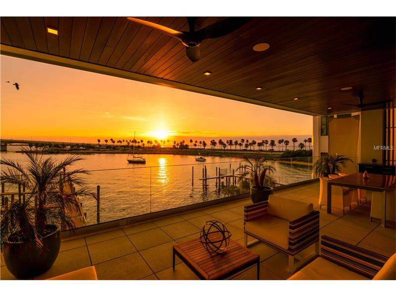 188 GOLDEN GATE POINT 102, SARASOTA, FL 34236