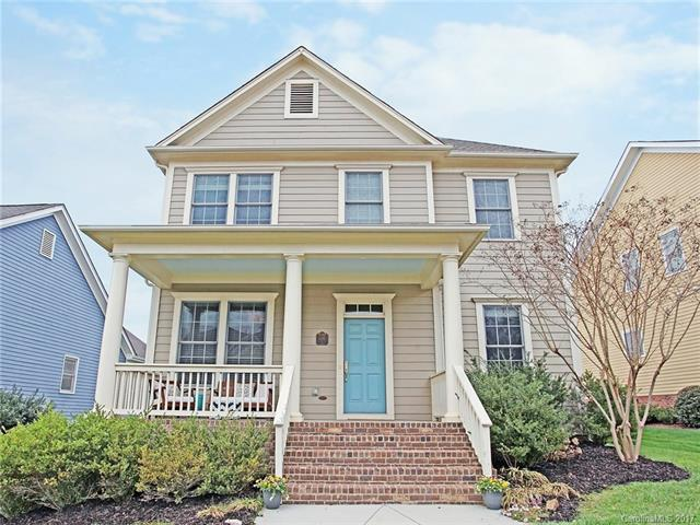 4281 Birkshire Heights, Fort Mill, SC 29708