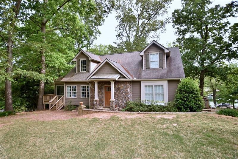 9070 Prestige Lane, Gainesville, GA 30506