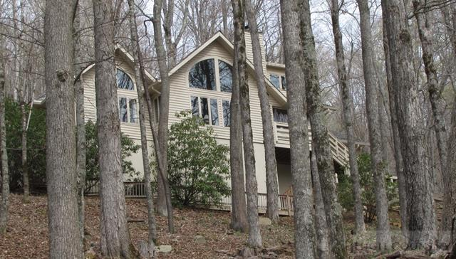 4003 Woodlands Drive, Linville, NC 28646