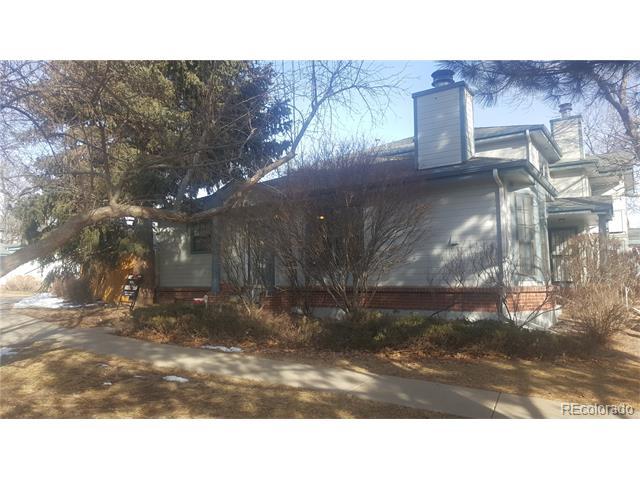 624 S Depew Street A, Lakewood, CO 80226