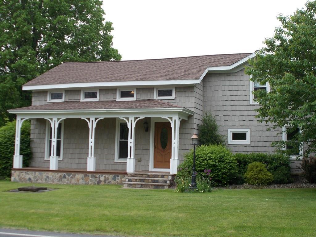 1816 Warncke Road, Lyons, NY 14489