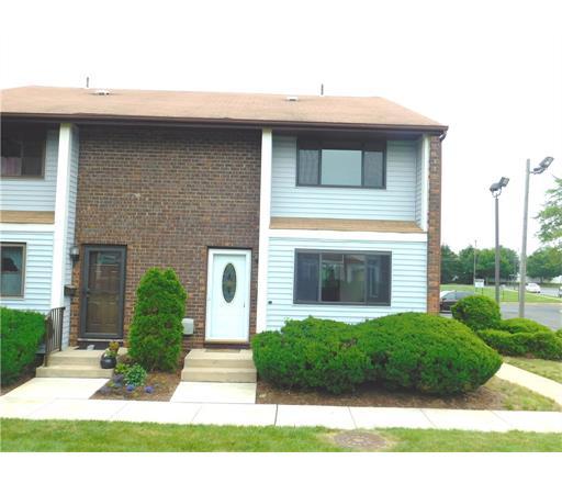 1C Lincoln Lane 1, Dayton, NJ 08810