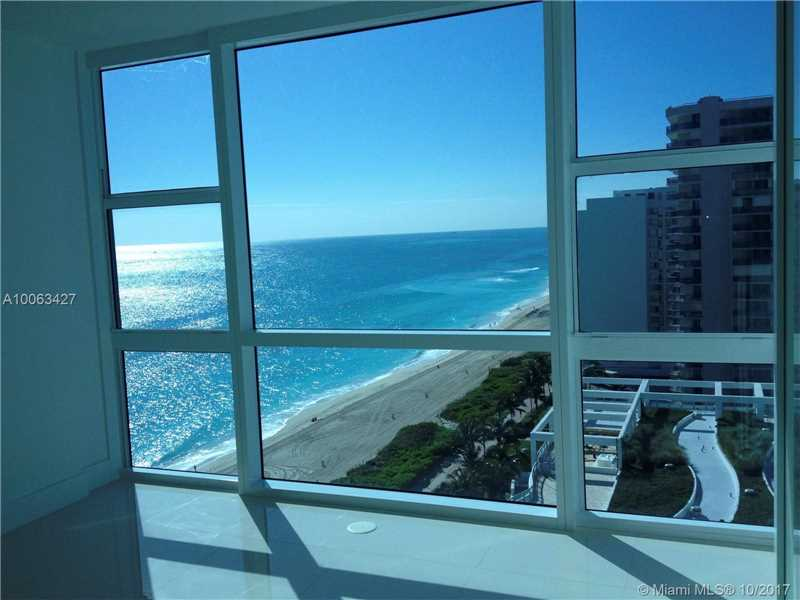 6801 COLLINS AVE LPH12, Miami Beach, FL 33141