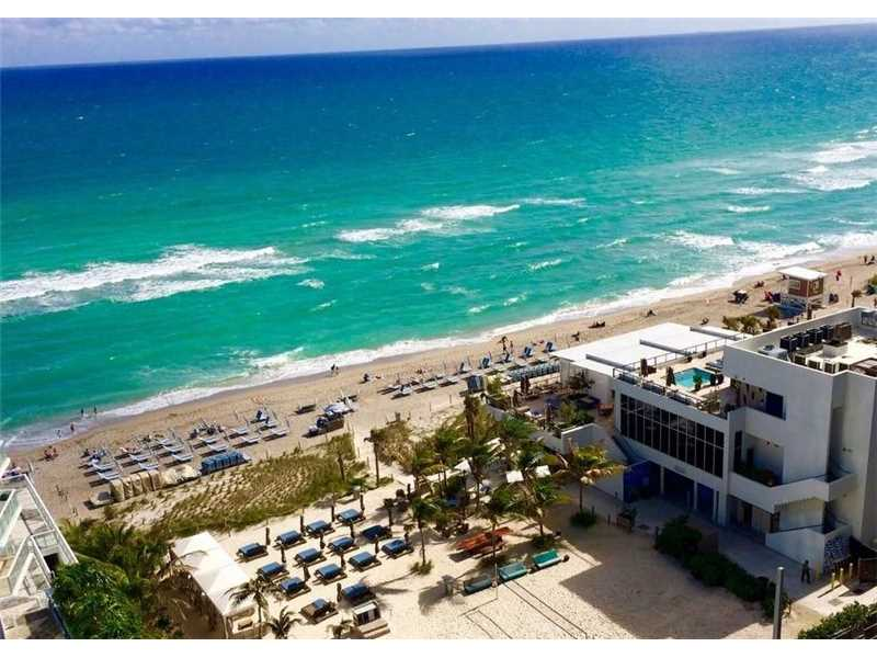 4001 S. Ocean Drive 15N, Hollywood, FL 33019