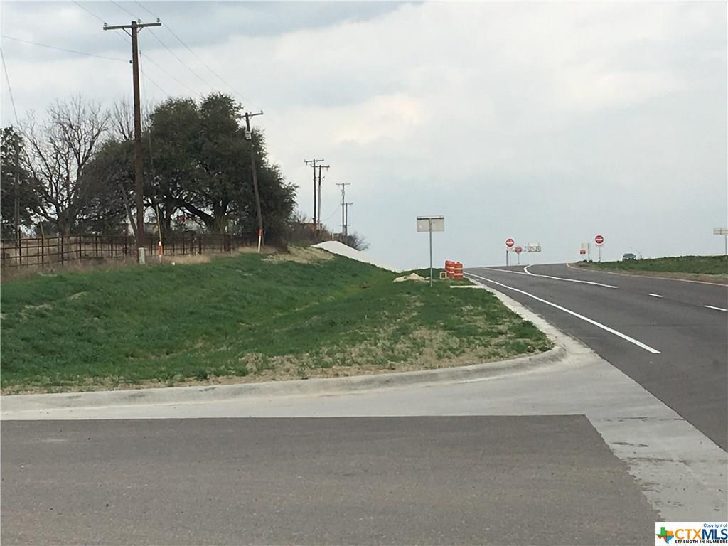 7900 Interstate 35 Expressway, Belton, TX 76513
