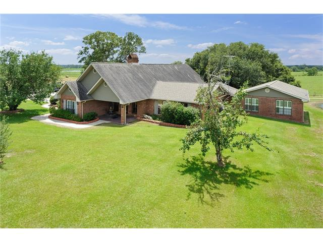 5677 MS-53 Highway, Poplarville, MS 39470