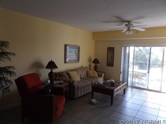 5300 Atlantic Ave 10-304, New Smyrna Beach, FL 32169