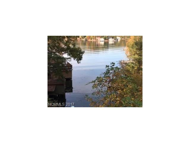 108 Basswood Drive, Lake Lure, NC 28746