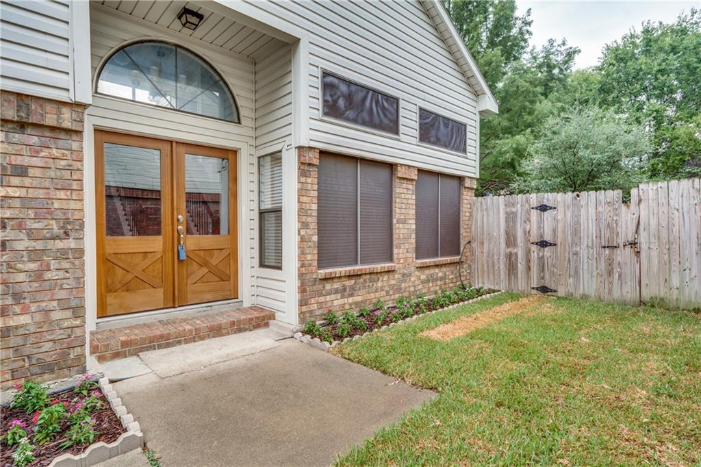 2046 Wanderlust Drive, Lewisville, TX 75067