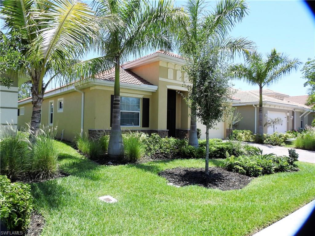 20600 Long Pond RD, NORTH FORT MYERS, FL 33917