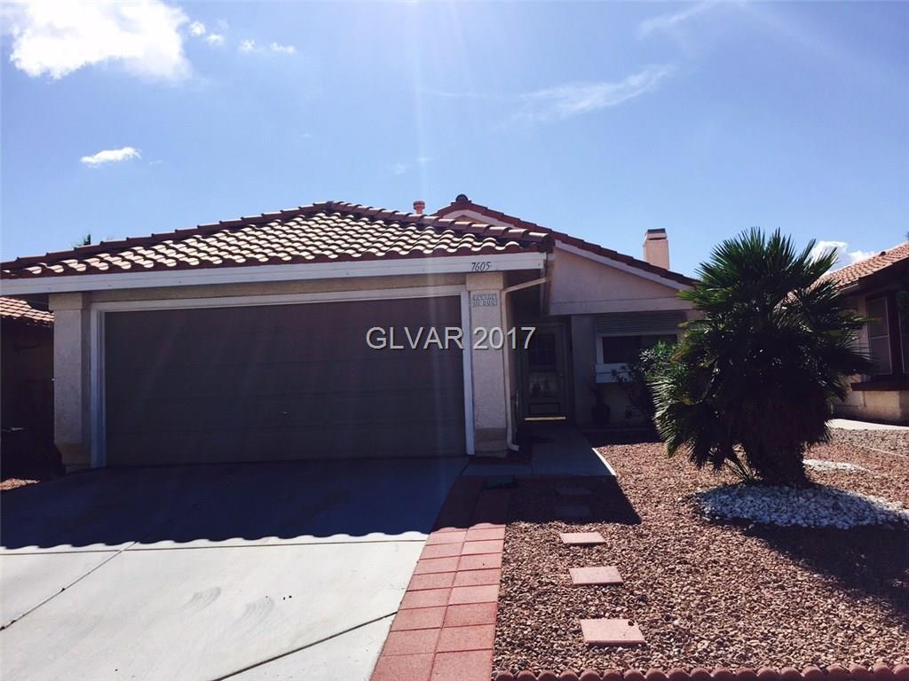 , Las Vegas, NV 89147