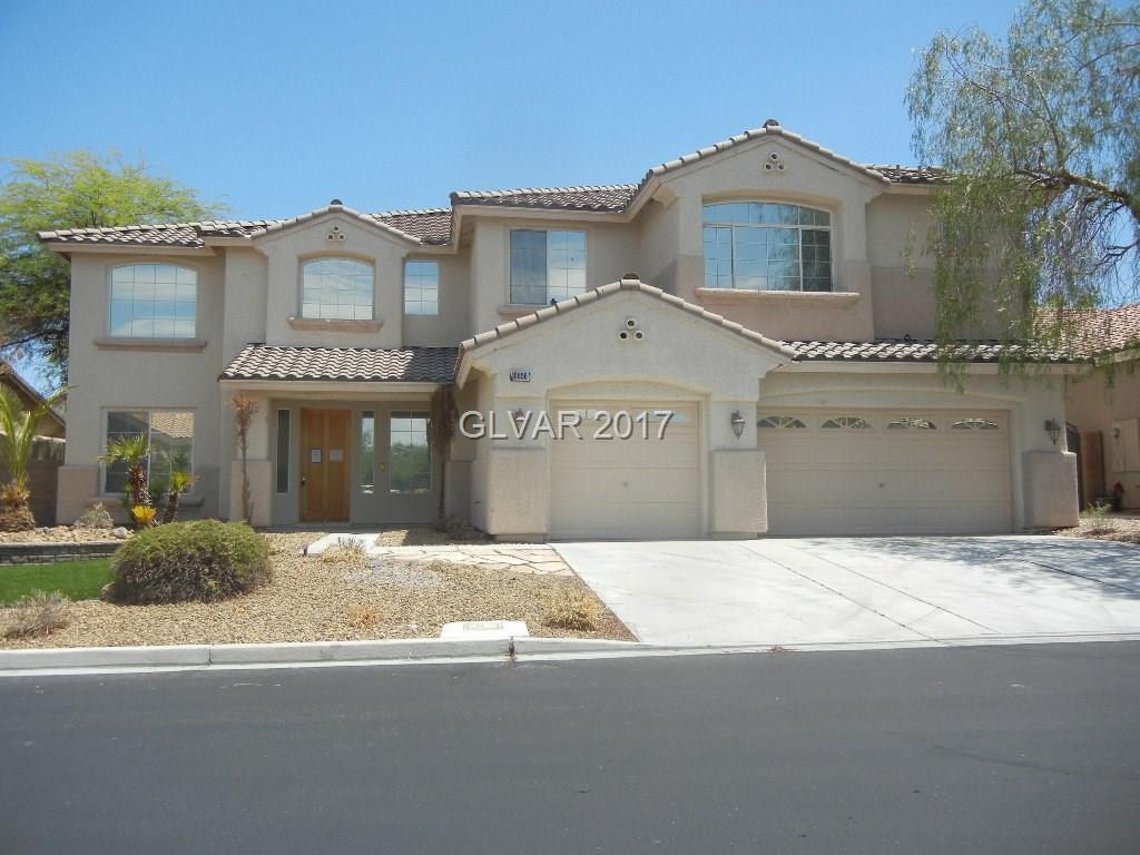 10856 MARANDOLA Street, Las Vegas, NV 89141