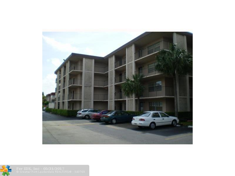 3099 NW 48th Ave 158, Lauderdale Lakes, FL 33313