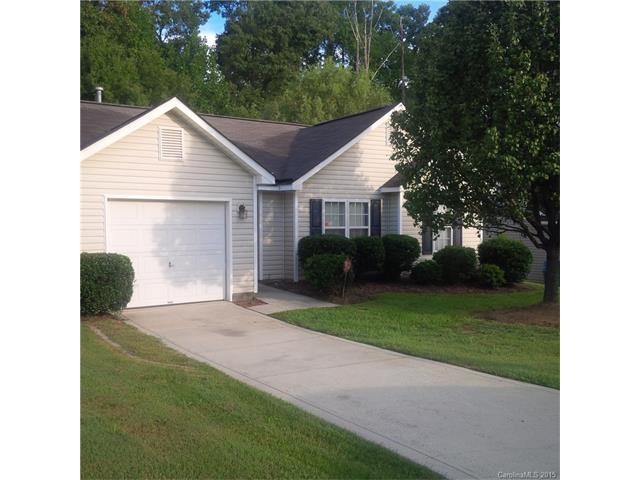 2320 Meadecroft Road, Charlotte, NC 28214