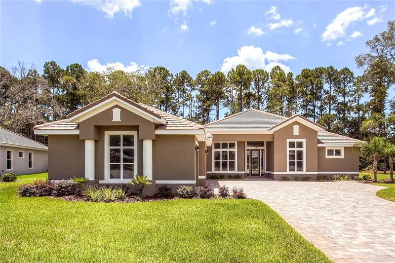 14 HUMMING BIRD CIRCLE, BUNNELL, FL 32110