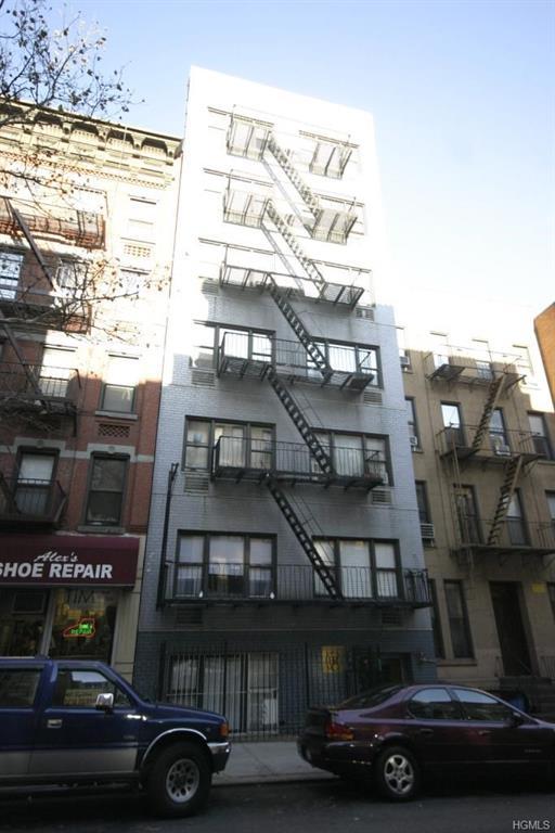 225 E 82nd Street, call Listing Agent, NY 10028