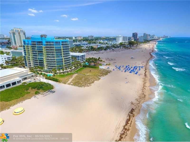 1200 HOLIDAY DRIVE 503, Fort Lauderdale, FL 33316