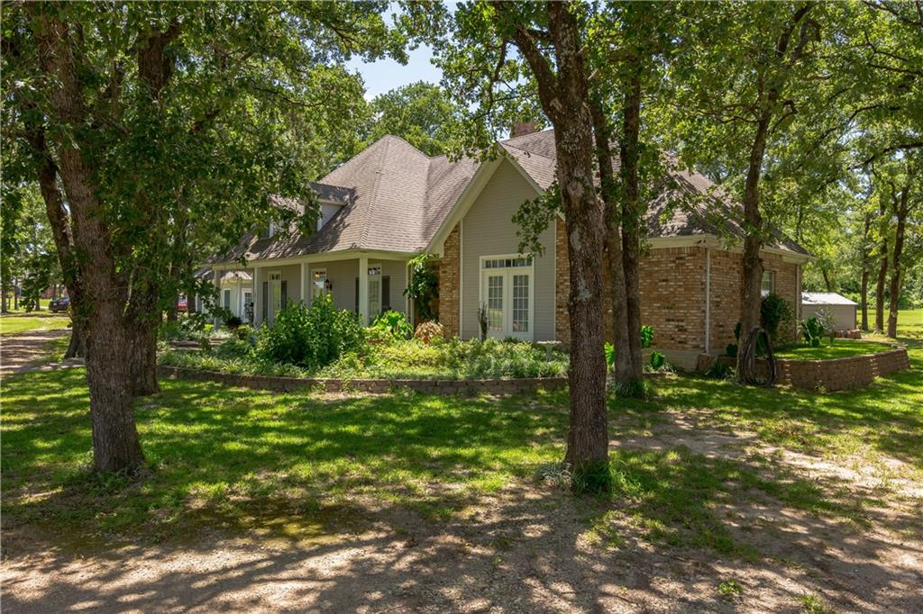 1877 Vz County Road 2205, Canton, TX 75103